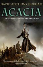 acacia-uk-cover-736216-192x300