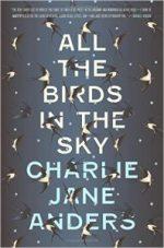 all-the-birds-198x300