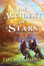 an-accident-of-stars-198x300