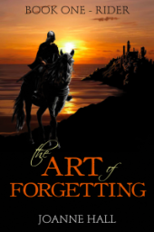 art-of-forgetting-1-199x300