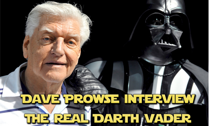 dave-prowse-banner-1068x646