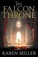 falcon-throne-197x300