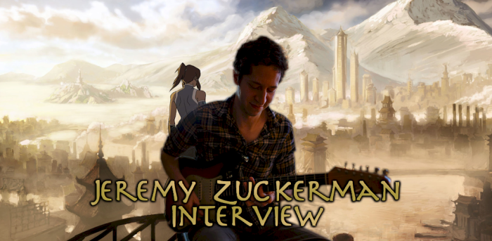 jeremy-zuckerman-banner