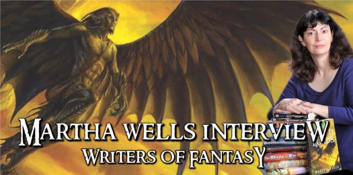 martha-wells-interview-banner