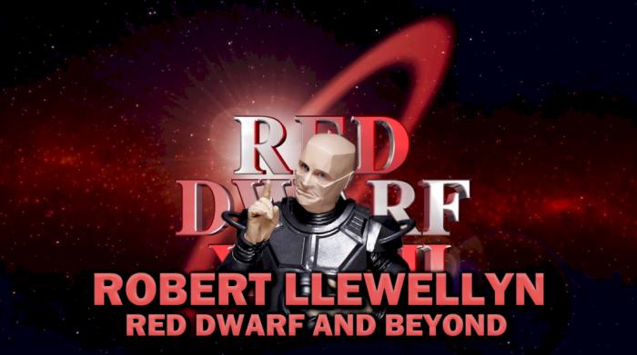 robert-llewellyn-banner-1068x597
