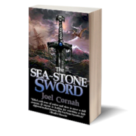 Sea Stone Sword thumb