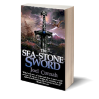 Sea Stone Sword thumb