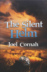 Silent Helm (Front Cover)