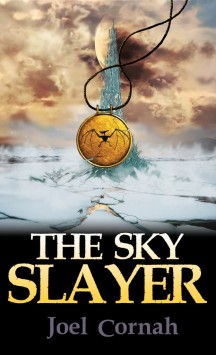 The-Sky-Slayer-Digital-Cover-Master-1-623x1024