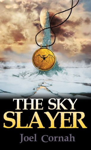The-Sky-Slayer-Digital-Cover-Master-1-623x1024