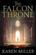 falcon-throne-197x300