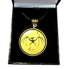sky-slayer-pendant-merch