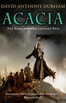 acacia-uk-cover-736216