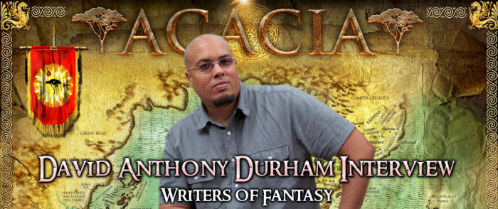 david-anthony-durham-banner-1068x450