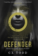 defender-cover
