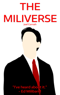 miliverse-book-cover