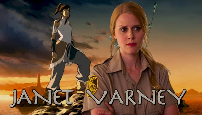janet-varney-banner