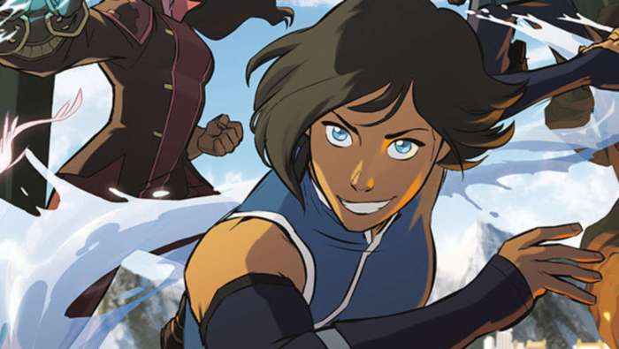 legend-of-korra-turf-wars-203673-1280x0